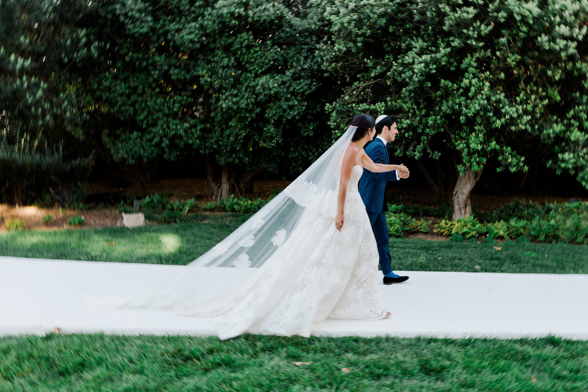 Malibu Private Estate Wedding_Valorie Darling Photography-4033