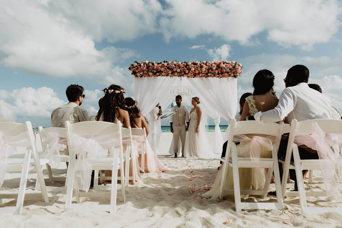 mexico fineart destinationwedding in playa del carmen photography by selene adores-029