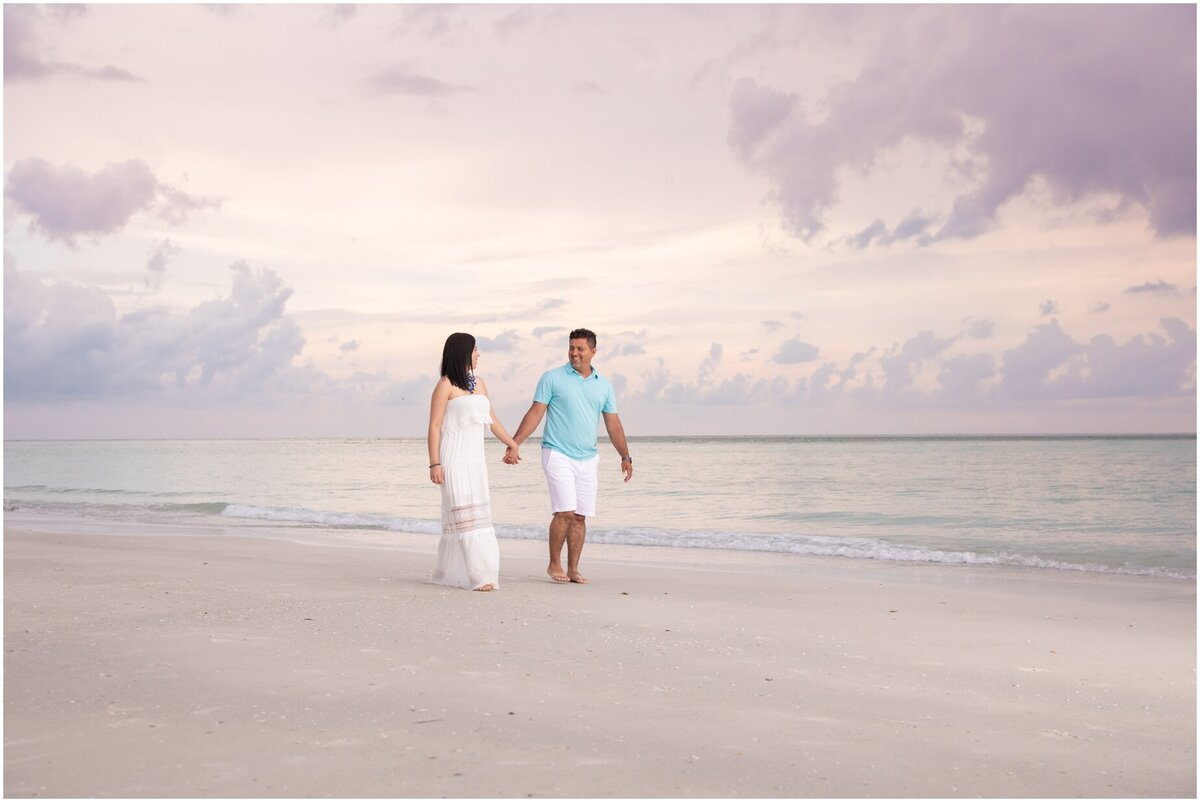 Love and Style Photography - Sarasota Photographer_2072