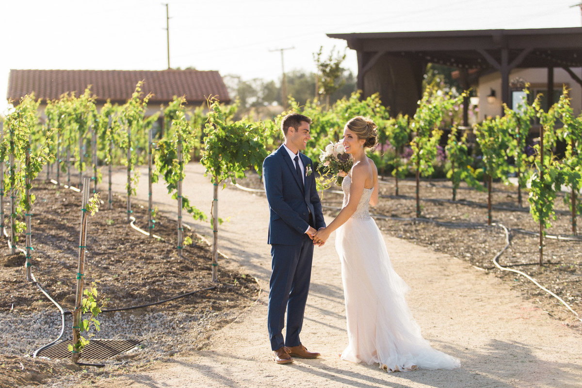 71_Temecula_Winery_Photographer