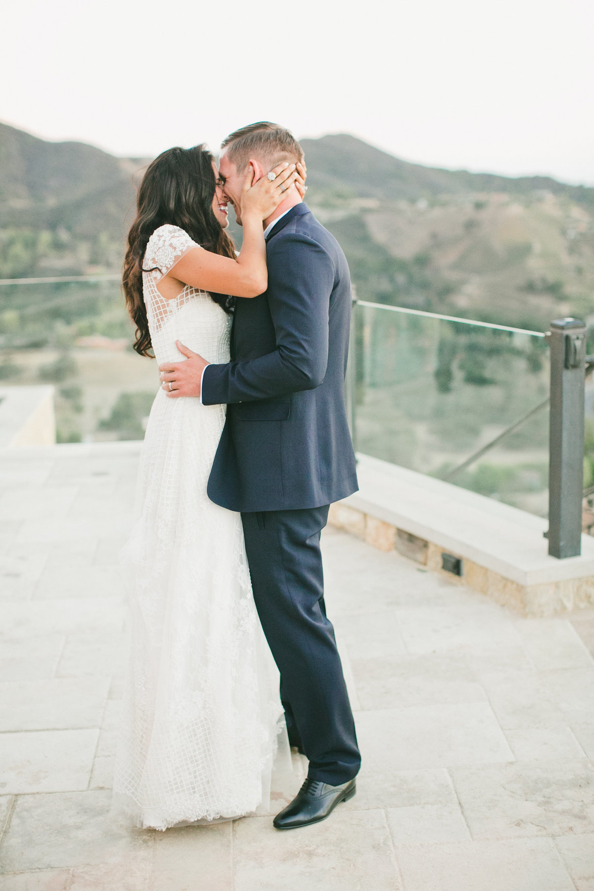 malibu-mountaintop-california-wedding-photographer-457