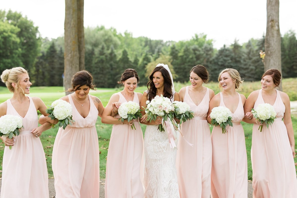 Lauren-Nate-Paint-Creek-Country-Club-Wedding-Michigan-Breanne-Rochelle-Photography43