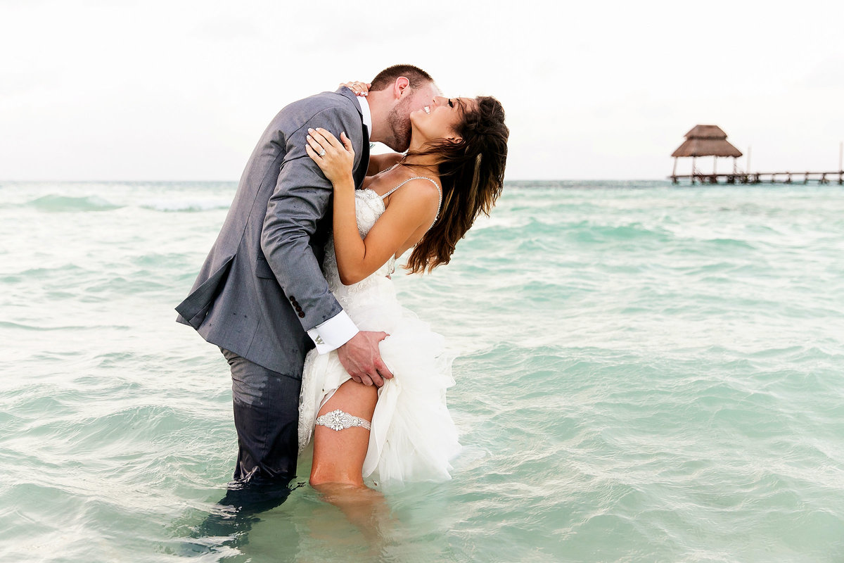 126-omni-cancun-hotel-and-villas-wedding-photos-brittney-shawn