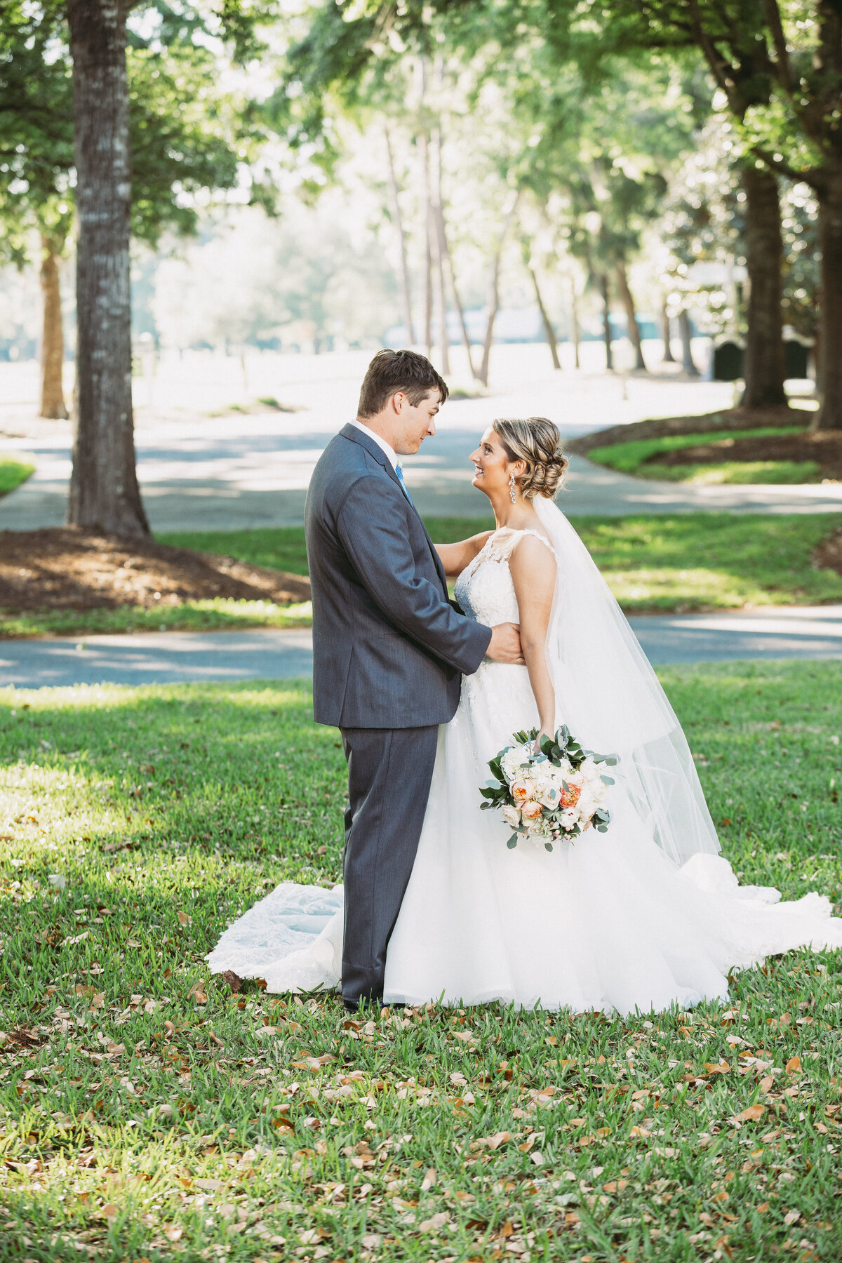 myrtle beach wedding photographer (69 of 151)