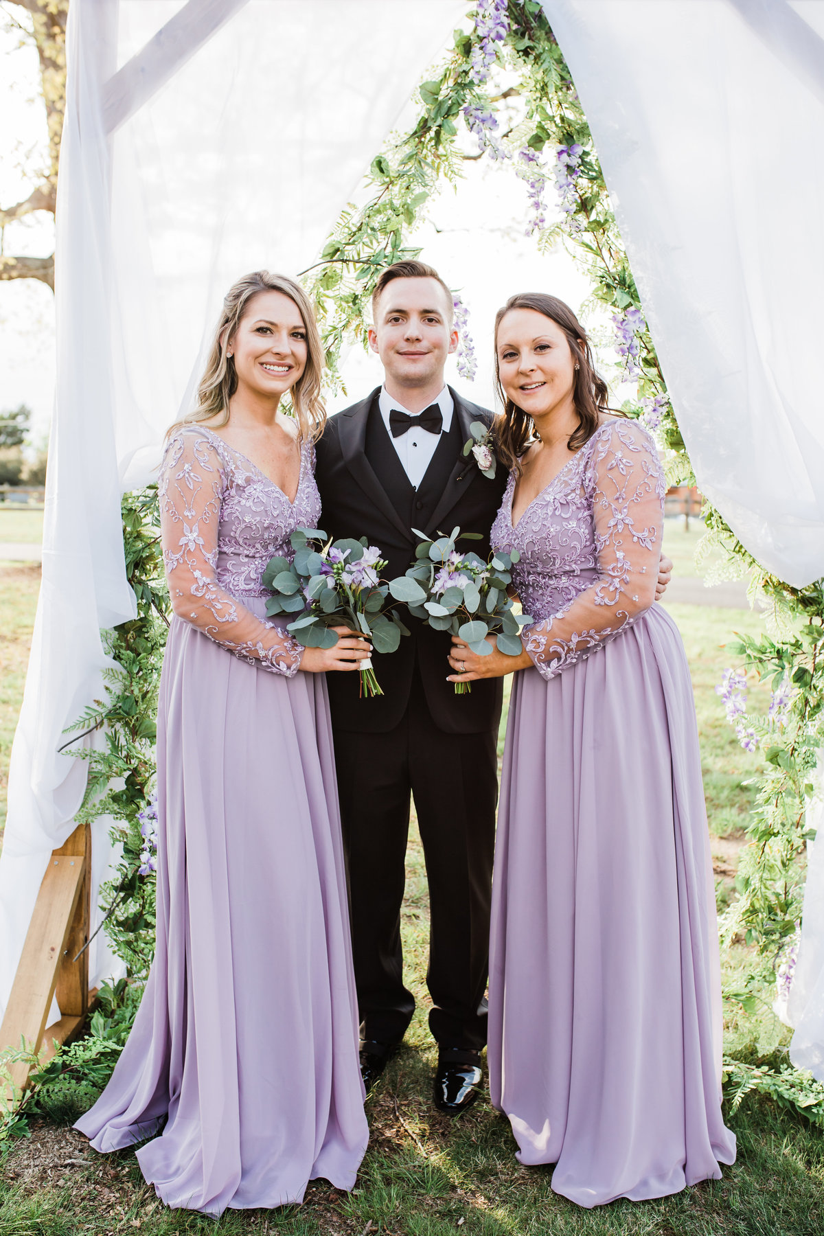 salem-baptist-church-fredericksburg-va-spring-purple-wedding-happy-to-be-events_1165