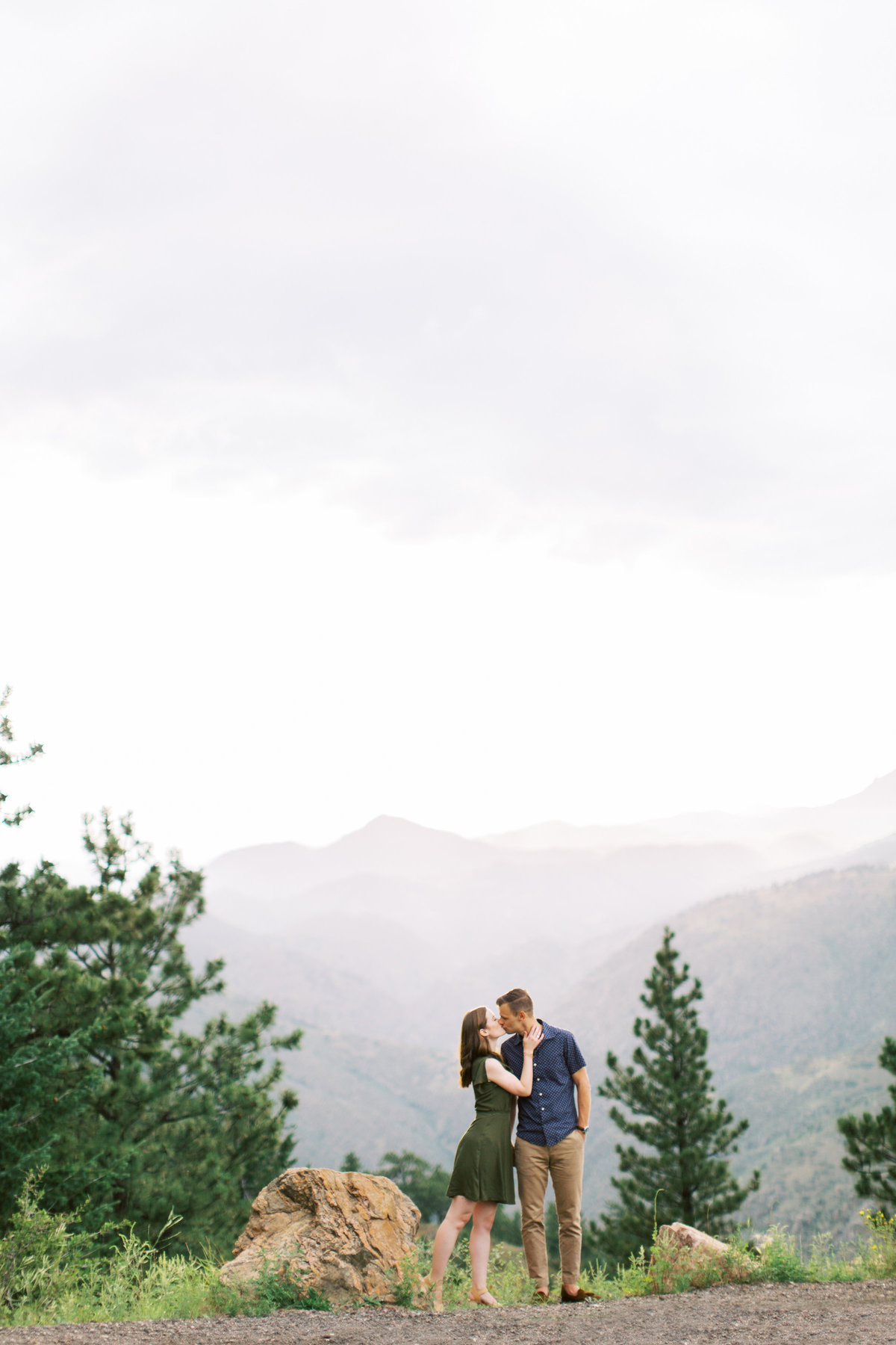 KristinPatrick_Engagement_July312019_137