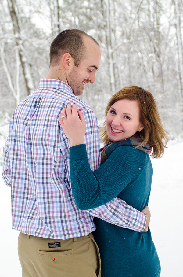 Amanda Lee Photography Engagements (19)