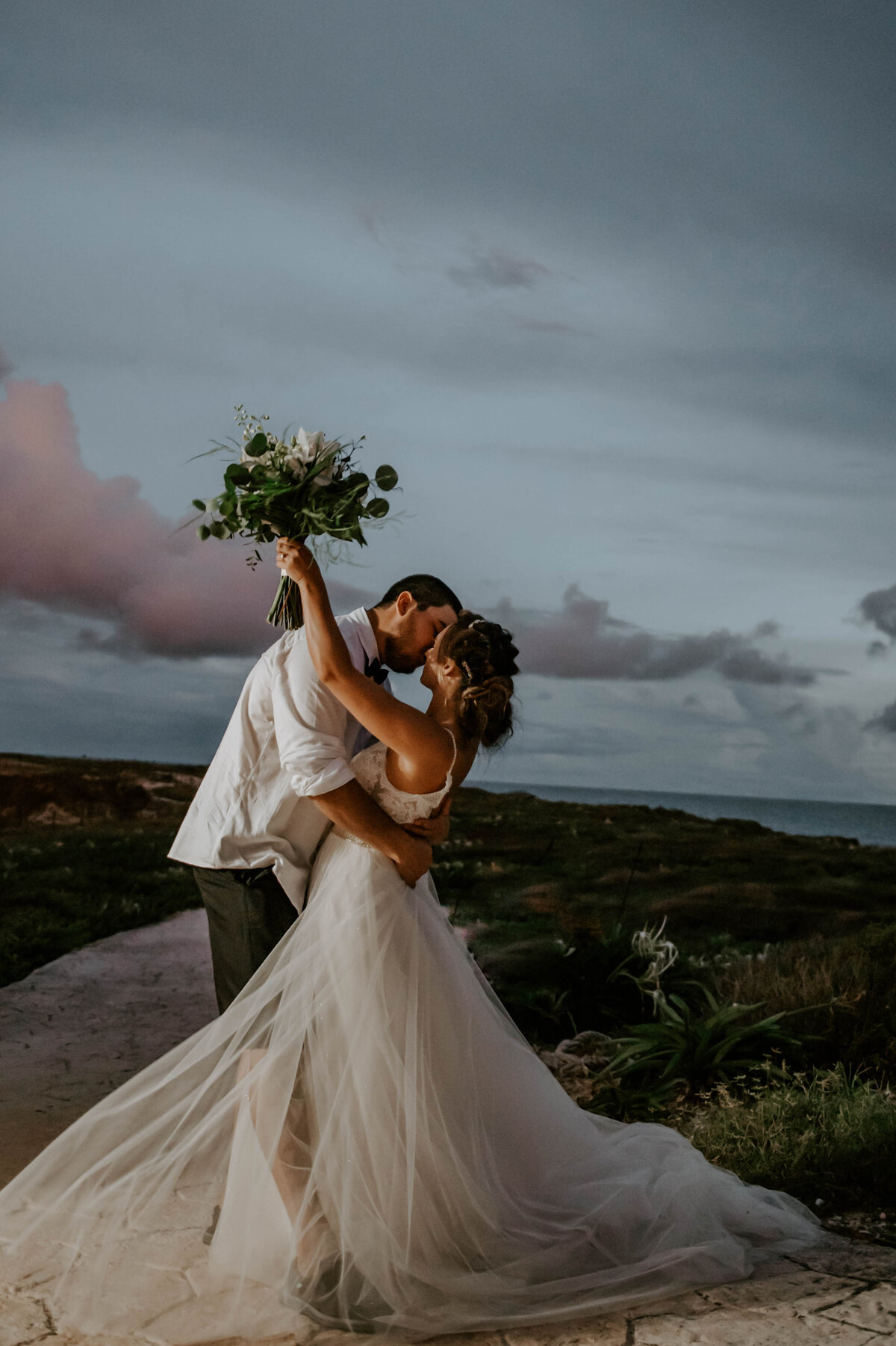 isla-mujeres-wedding-photographer-guthrie-zama-mexico-tulum-cancun-beach-destination-1543