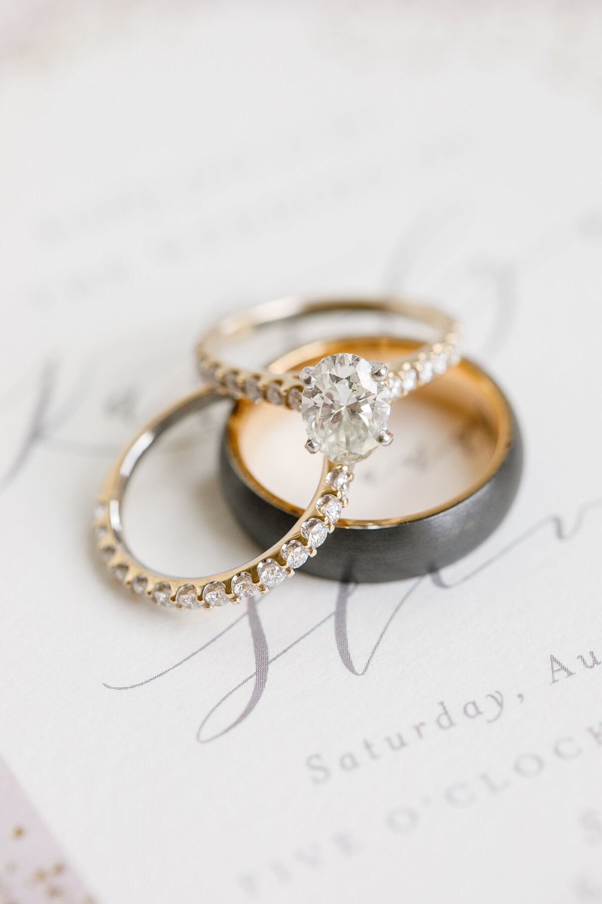Tara Liebeck Photography Wedding Engagement Lifestyle Virginia Photographer Bright Light Airy109