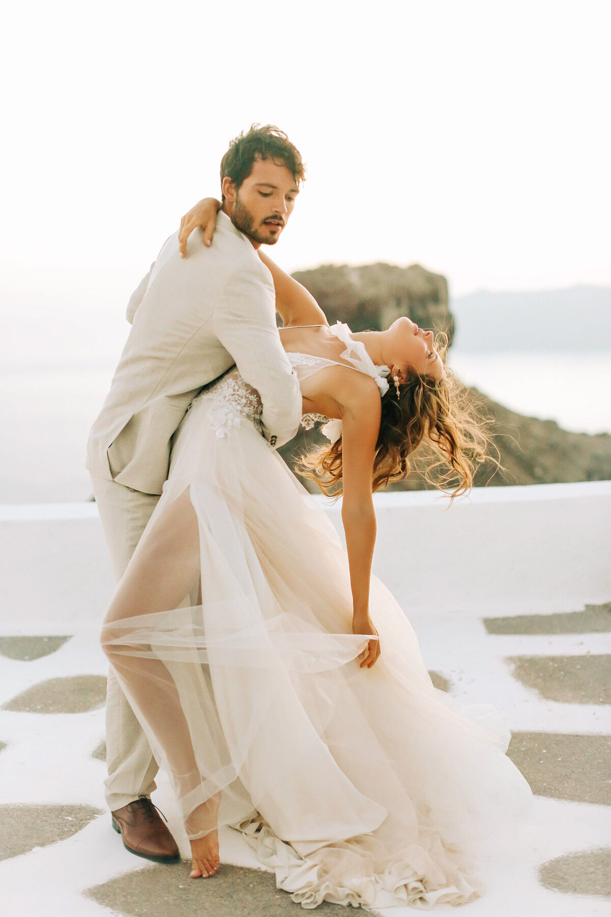 Wedding Photographer Greece Charlotte Wise Photography-1181