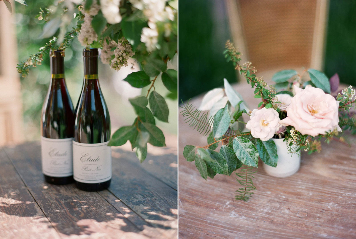spring calistoga ranch wedding with simone lennon events0021