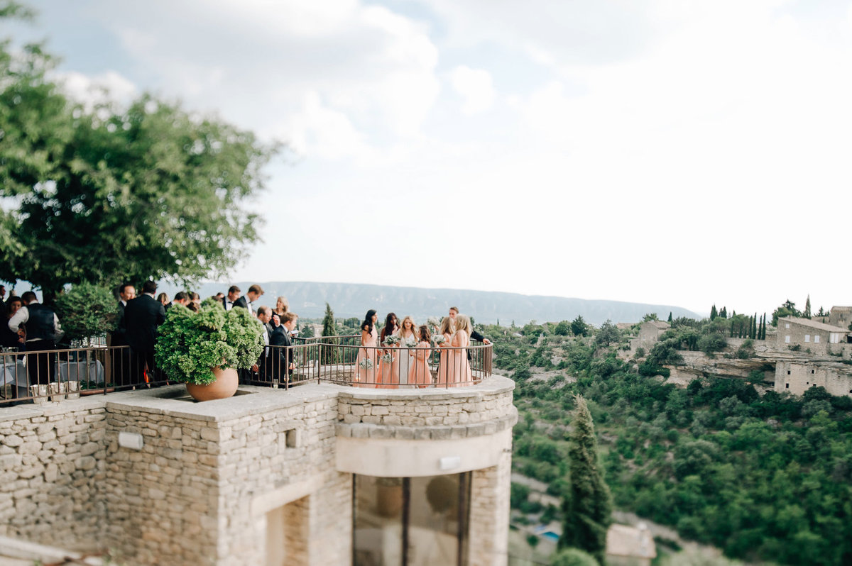 La_Bastide_De_Gordes_Wedding_France (91 von 133)