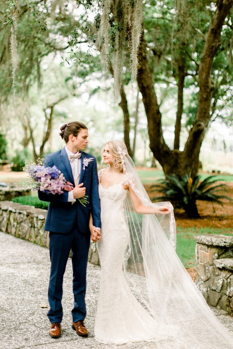 River Oaks Charleston Wedding Planner_0048