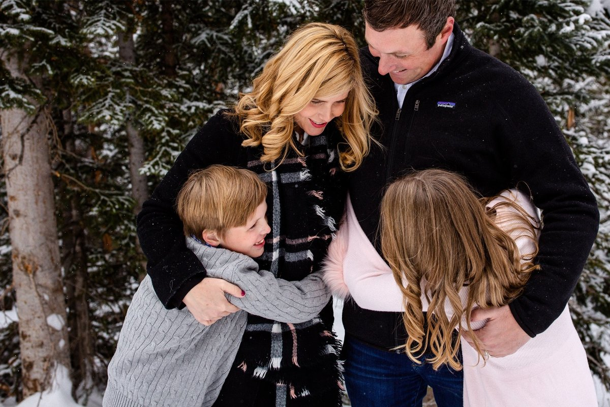 Alisa Messeroff Photography, Alisa Messeroff Photographer, Breckenridge Colorado Photographer, Professional Portrait Photographer, Family Photographer, Families Photography 20