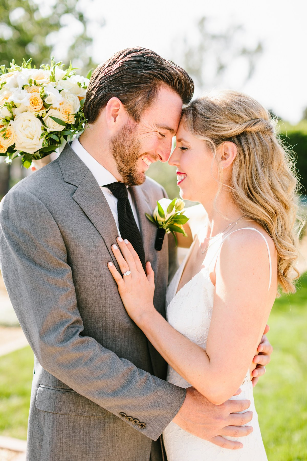 Best California Wedding Photographer-Jodee Debes Photography-169