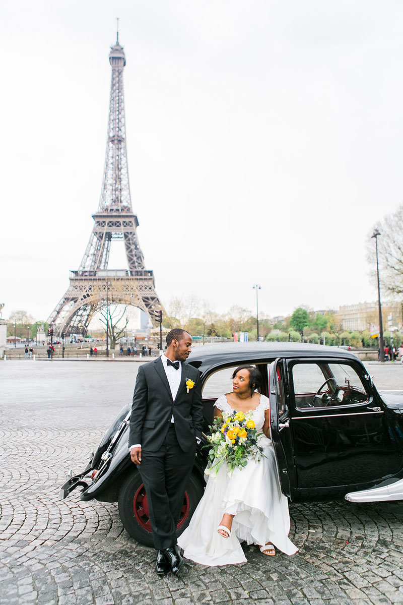 paris wedding photo3