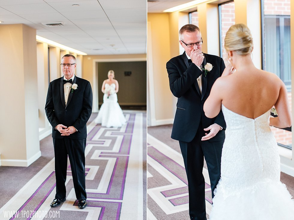 Royal-Sonesta-Baltimore-wedding_0042