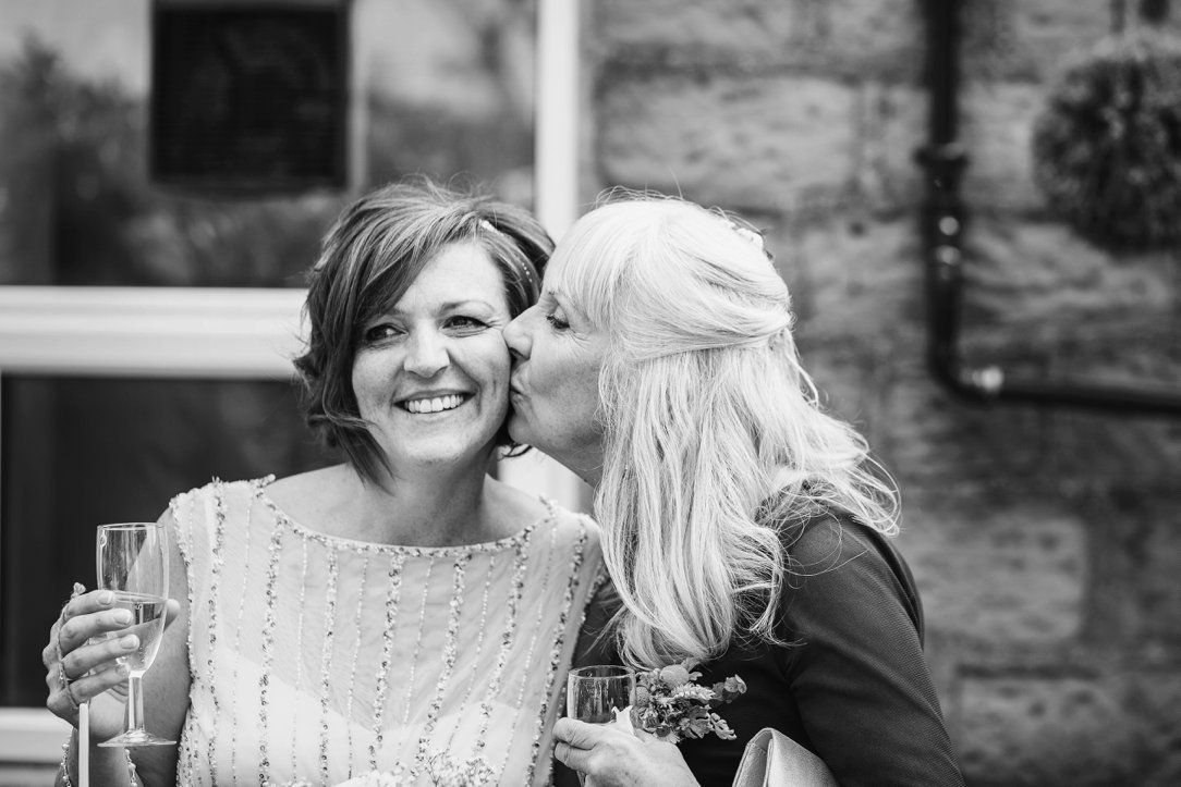 Sarah Millington Photography - wedding photographer glossop40