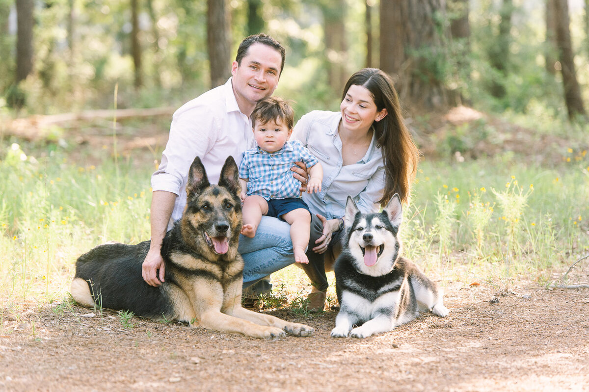 houston-family-portrait-photographer-6