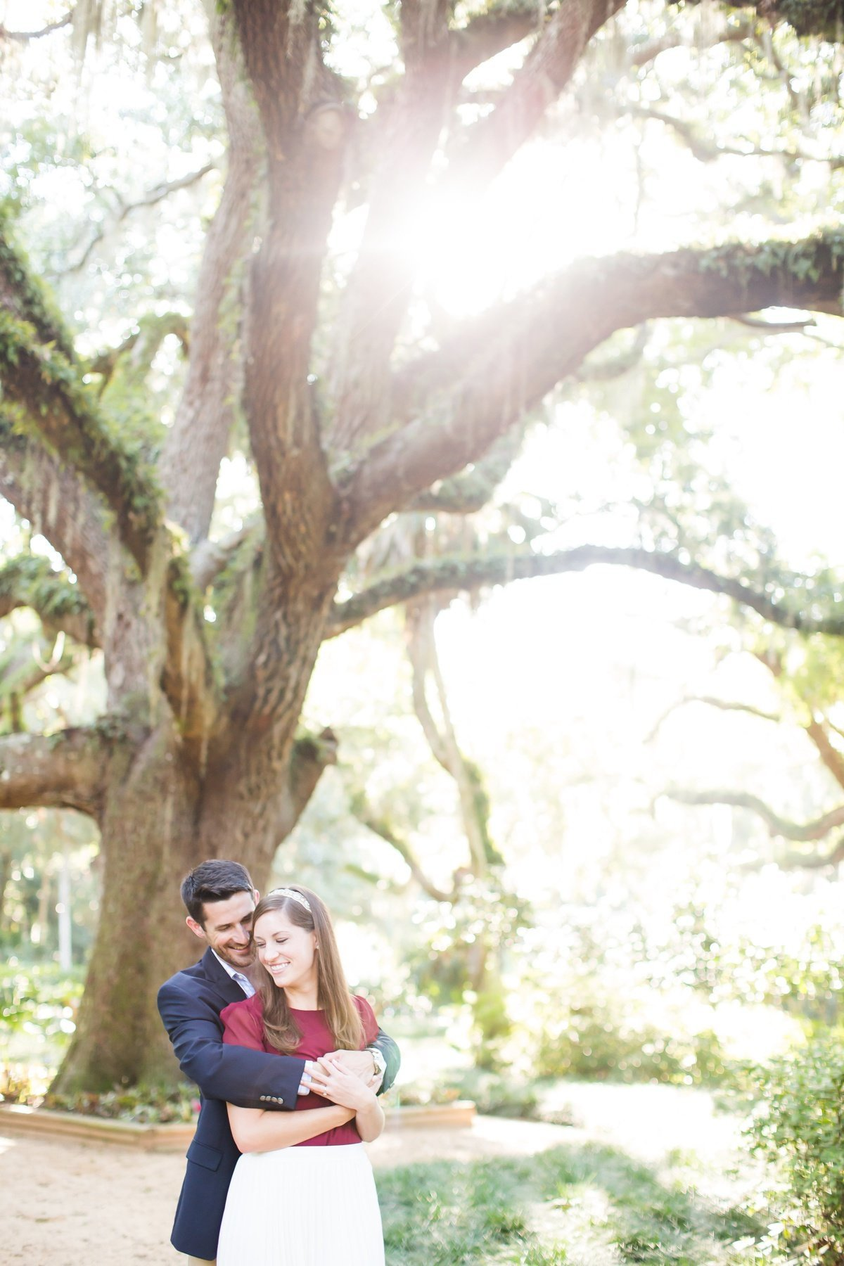 Laura Foote Photography_0763