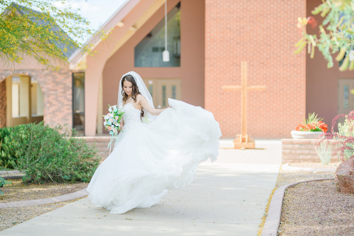 Marquette-LaRee-Payson-AZ-Wedding-Photographer-13