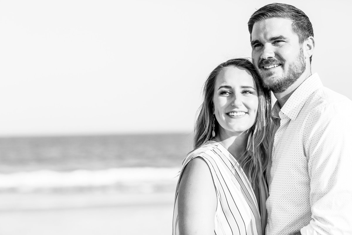 the-flanders-ocean-city-nj-engagement-photos-philadelphia-photographer-13