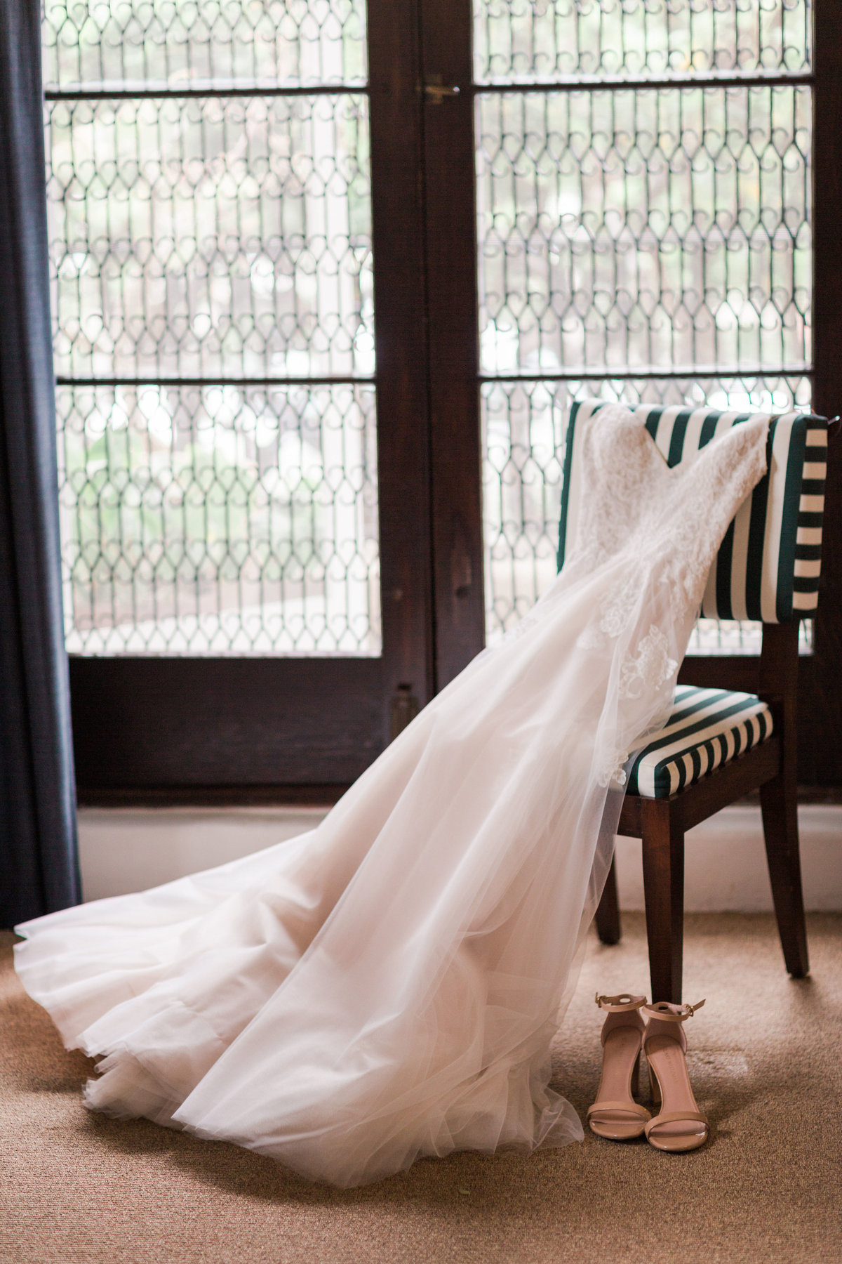 Palihouse_Cielo_Farms_Malibu_Rustic_Wedding_Valorie_Darling_Photography - 15 of 107
