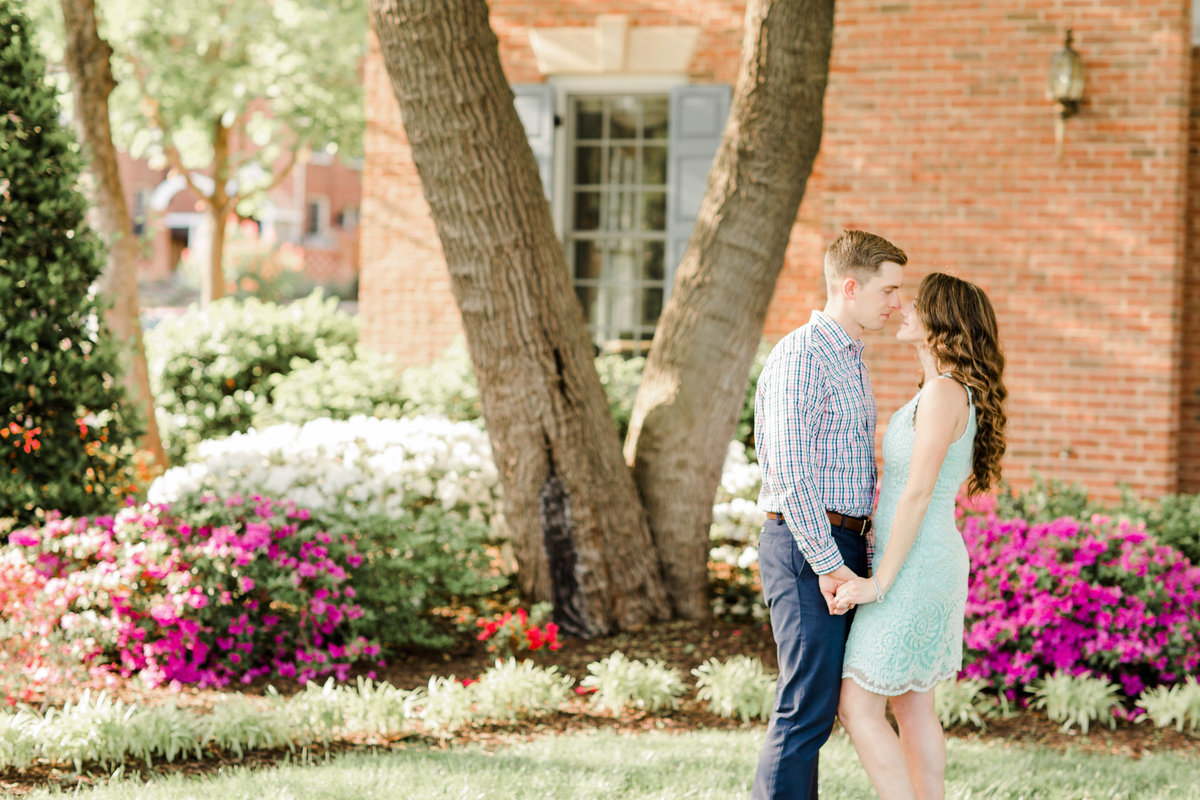 Virginia Beach Wedding Photographer_1017