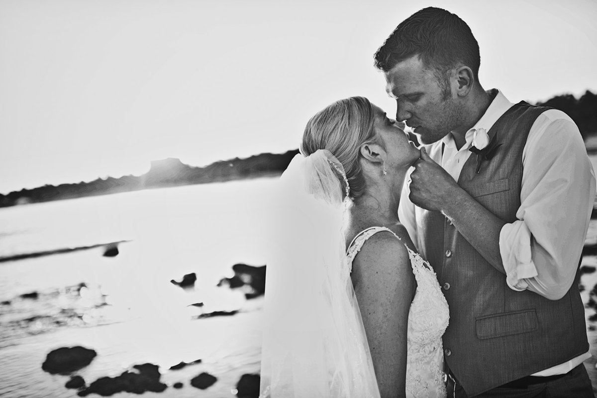 barcelo maya beach resort wedding destination wedding photographer bryan newfield photography 34
