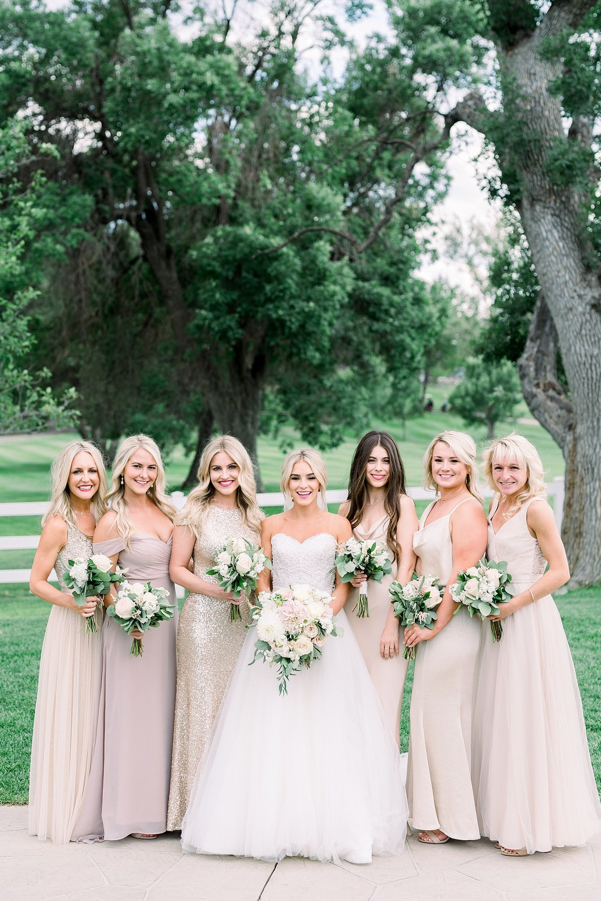 Denver Wedding Photographer_0068
