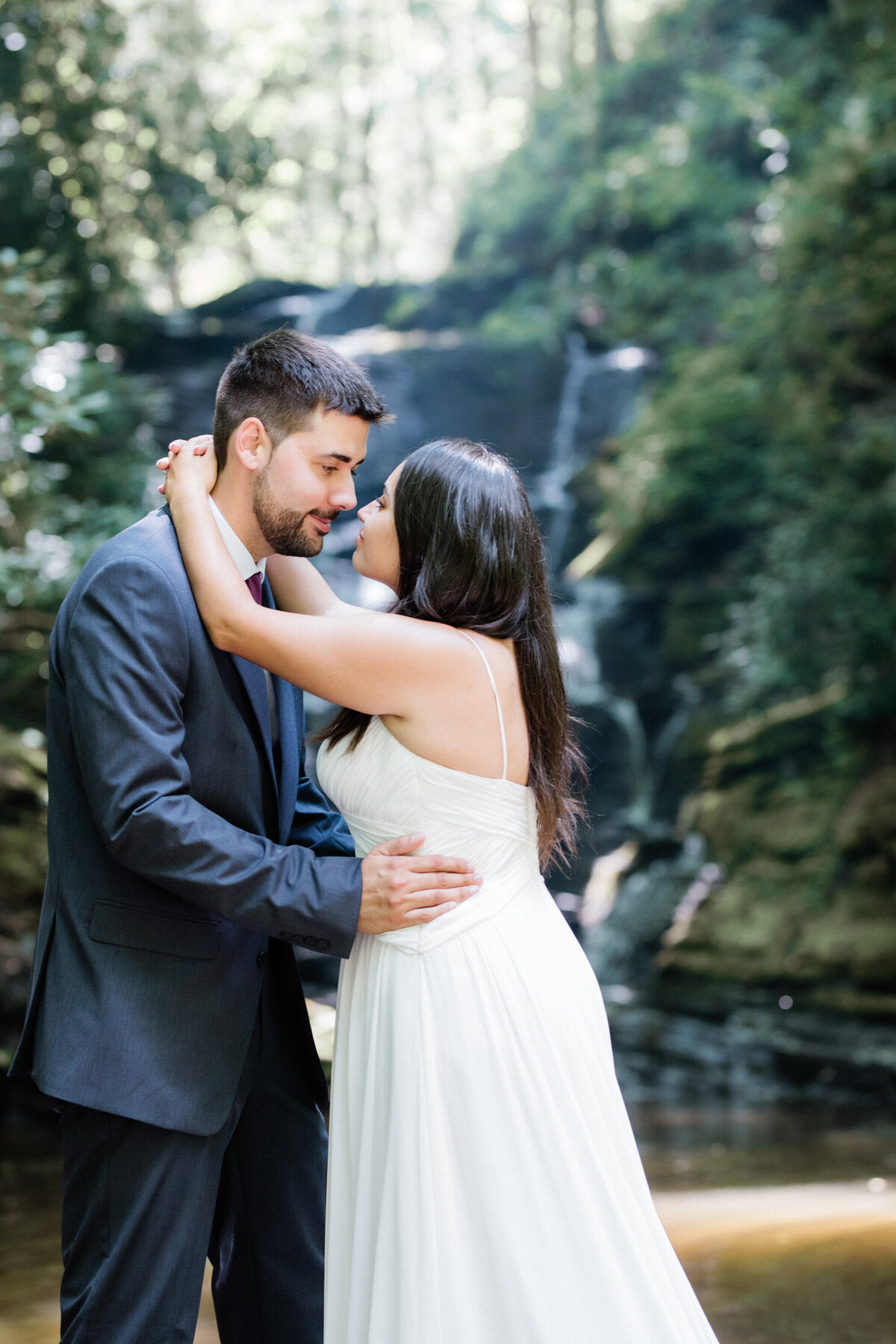 Promise_Ridge_Elopement_00109