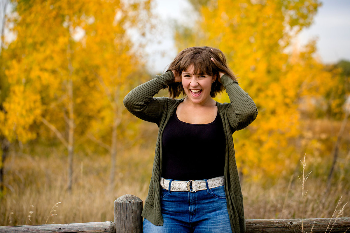silver-creek-longmont-senior-photos