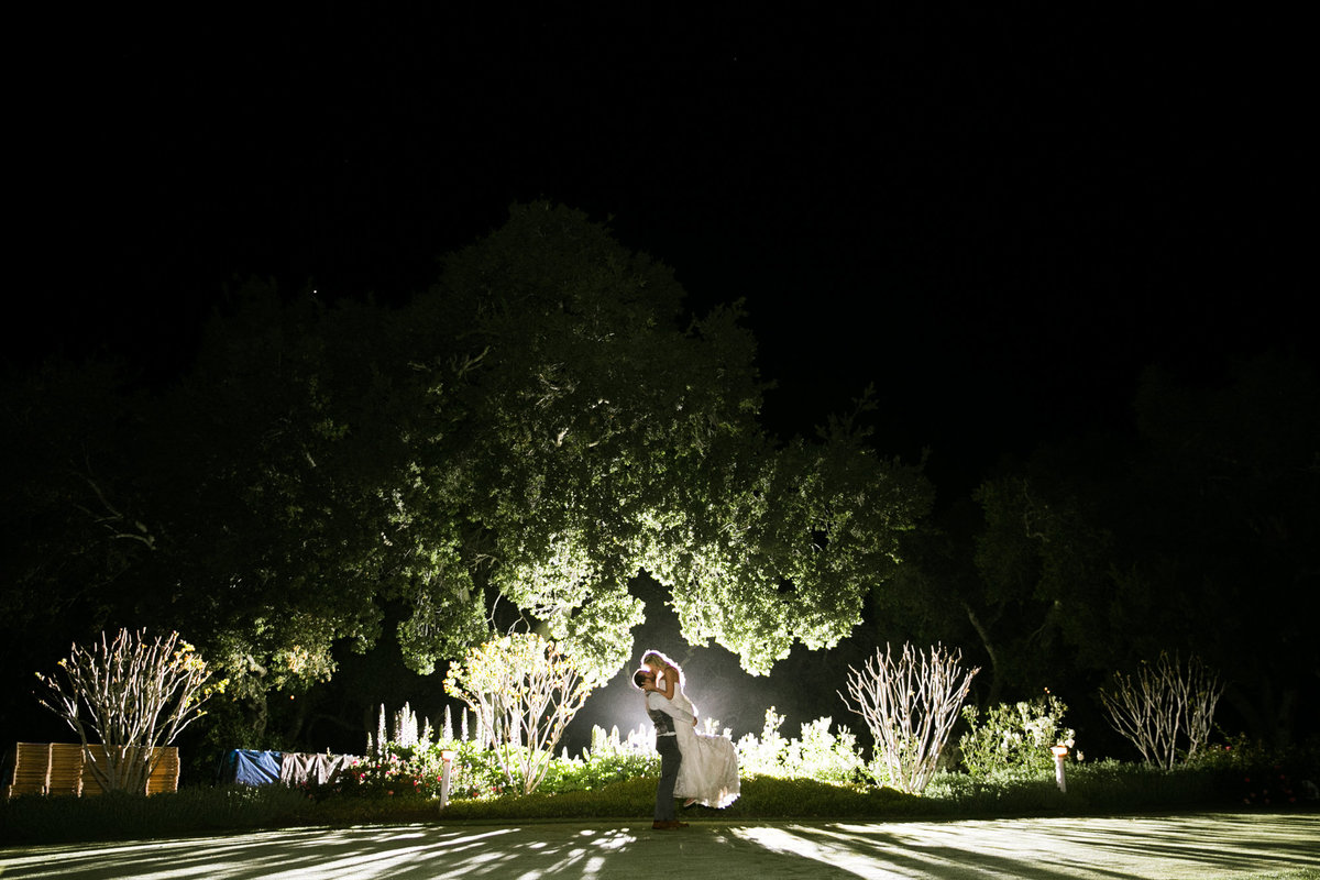 holman_ranch_carmel_wedding_050