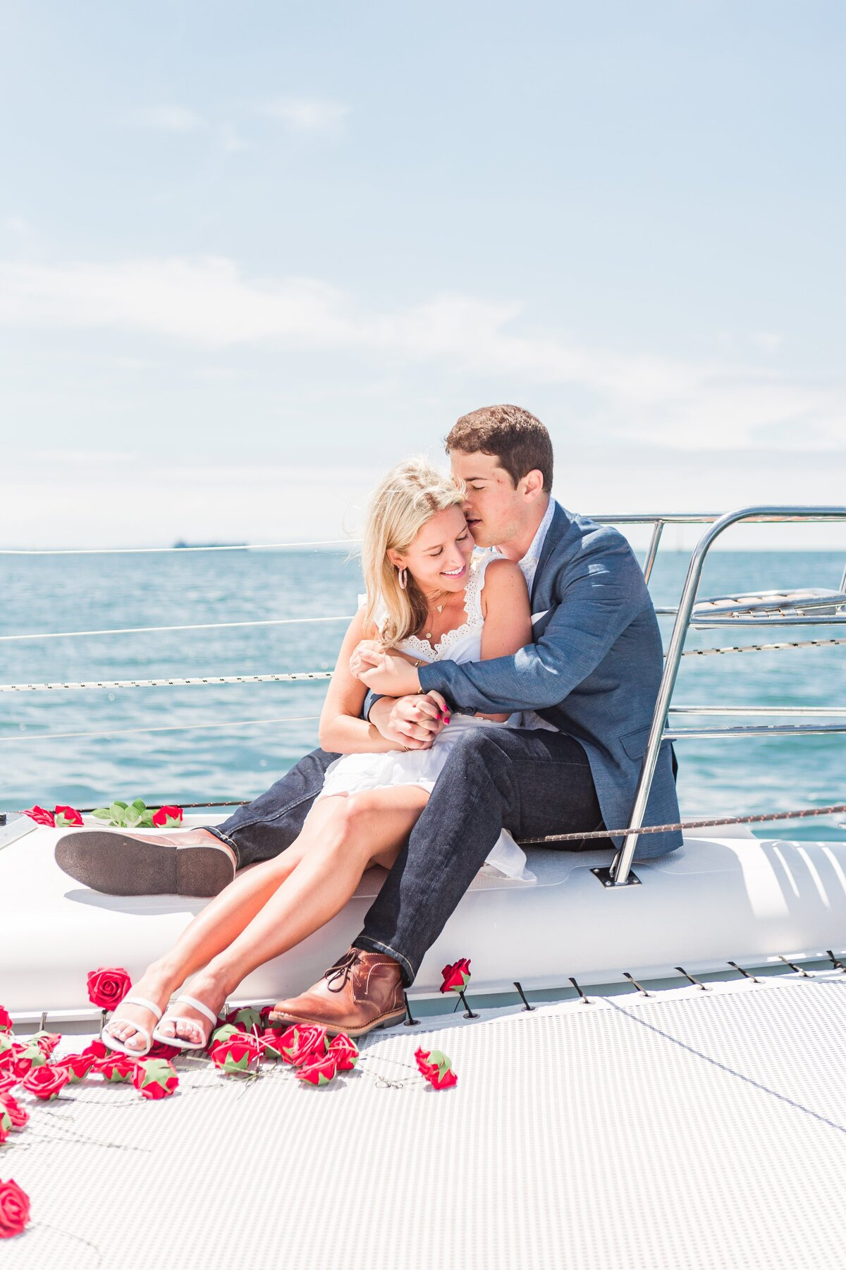 Marina-Del-Rey-Sailboat-Engagement-Beach-Molly-Erich-0017
