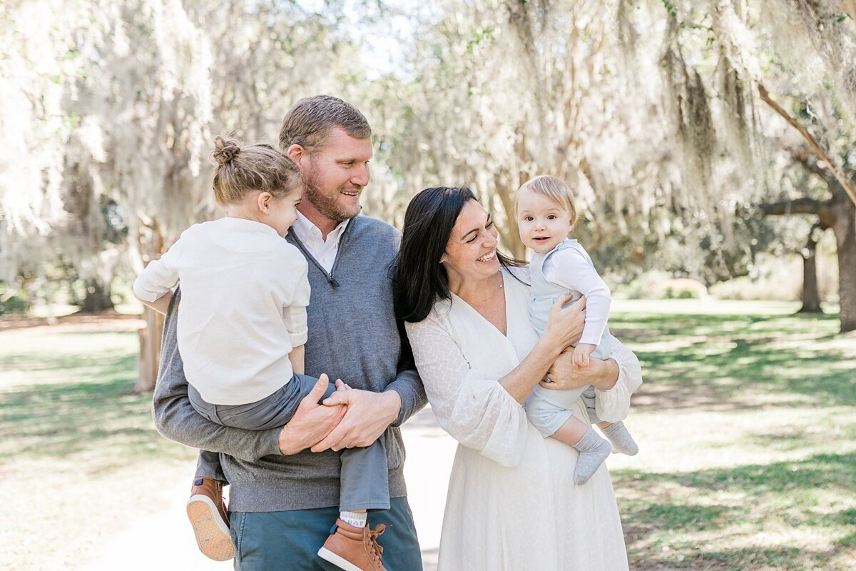 Hampton-Park-Charleston-Family-Photography_0007