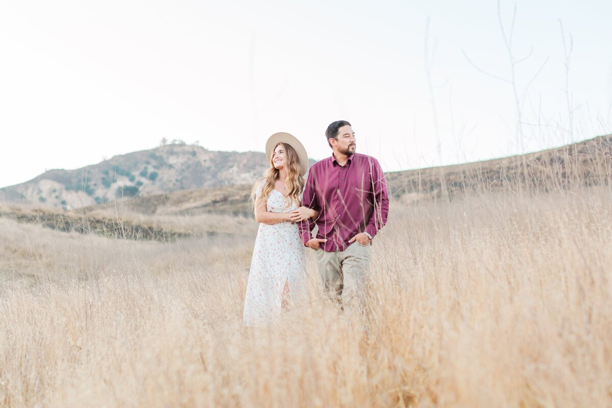 blog-Malibu-State-Creek-Park-Engagament-Shoot-boho-0073