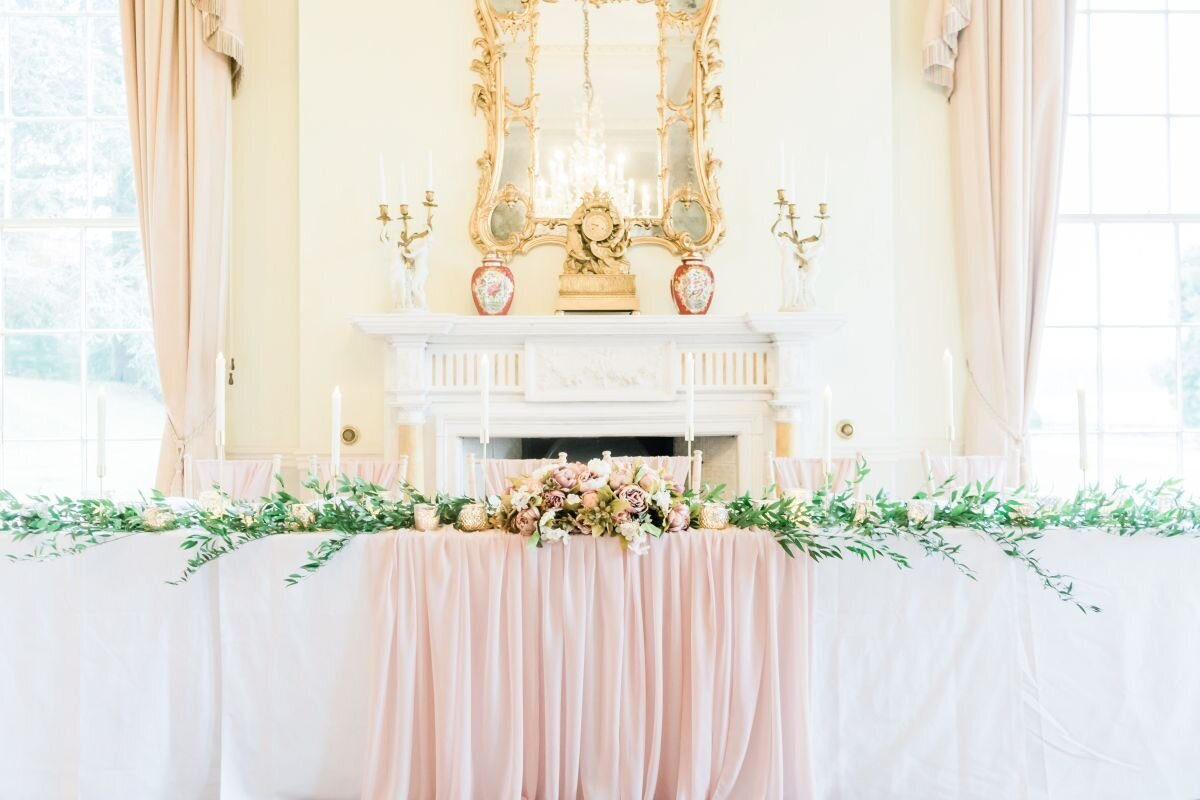 Ethereal pale pink at Prestwold Hall sm (18)