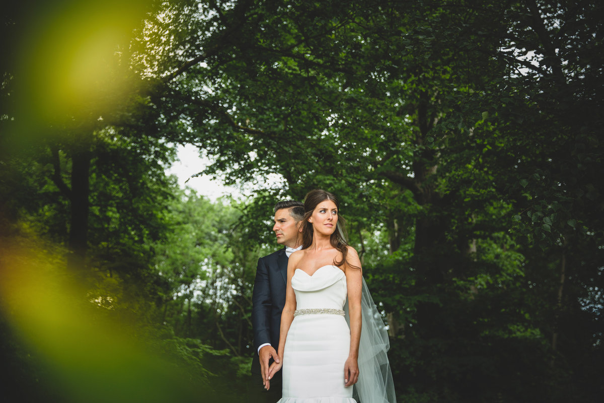 greek-wedding-photographer-the-grove-london-108