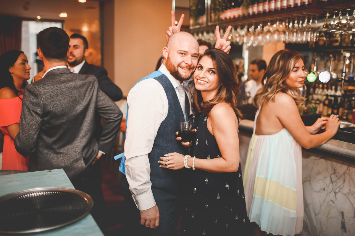 DEVONSHIRE-TERRACE-LONDON-WEDDING-PHOTOGRAPHER-0069