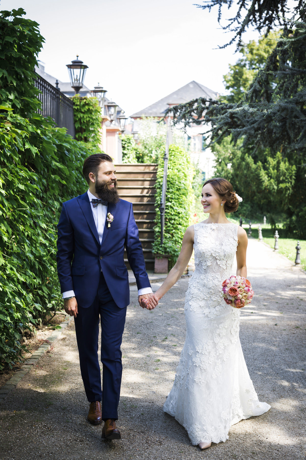 Wedding_Alexey_Irina_0280