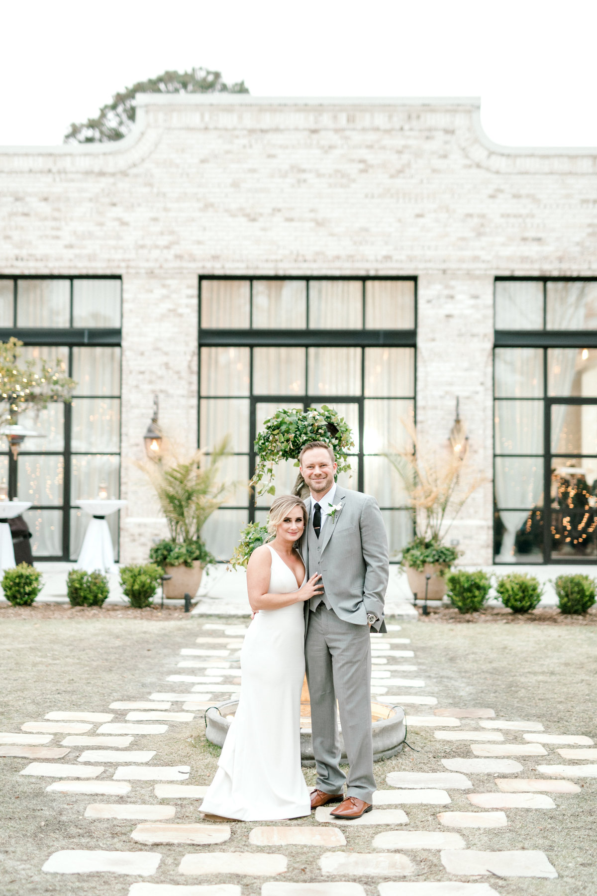 Kelsey&Ray_WrightsvilleManor_KatherynJeannePhotography-4823