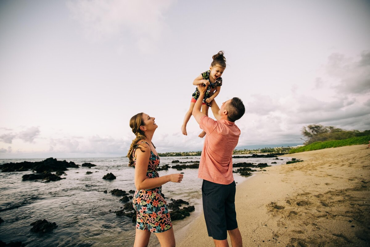 Waikoloa-family-photography