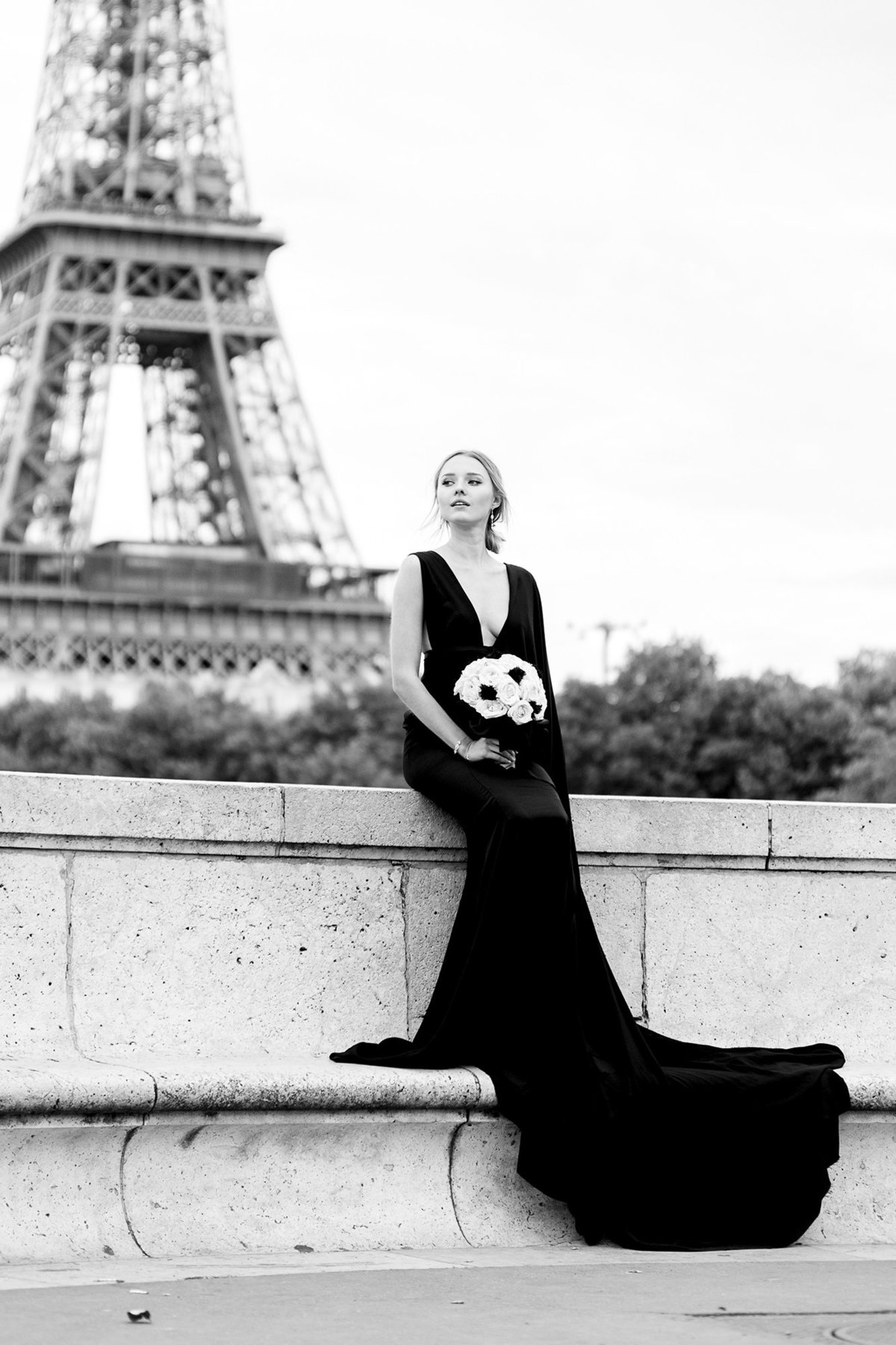 Paris_Wedding_Photographer_166
