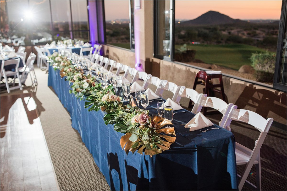 Eagle Mountain Golf Club Wedding, Scottsdale Wedding Photographer - Camille & Evan_0050