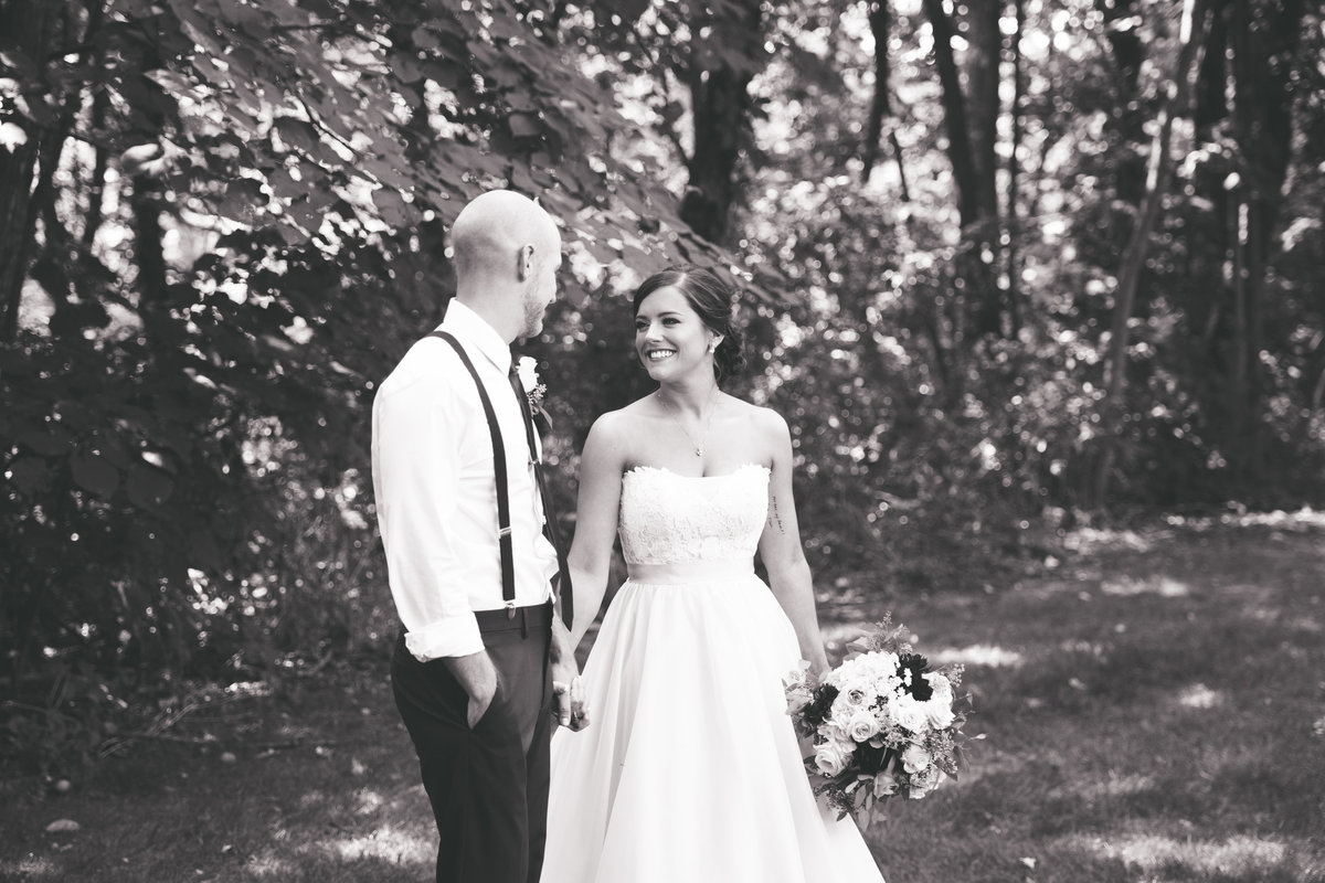 Rachel+Cody.weddingday.ellAdelephotography-157