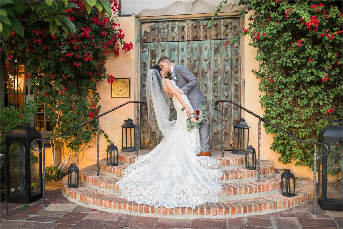Royal Palms Resort Wedding, Scottsdale Wedding Photographer, Royal Palms Wedding Photographer - Ramona & Danny_0064