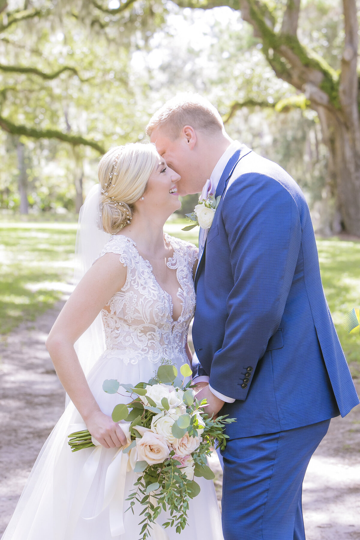 Lisa-Staff-Photography- Wedding-Photographer-Sea Pines-1119