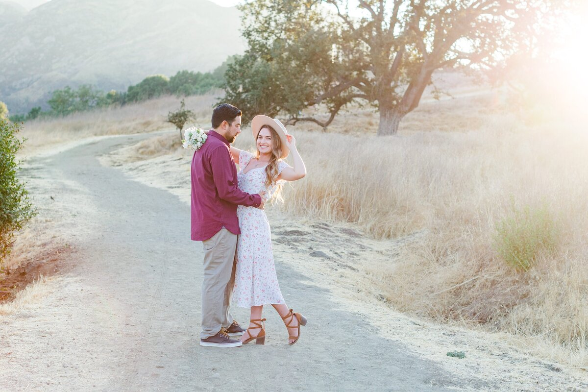 blog-Malibu-State-Creek-Park-Engagament-Shoot-boho-0060