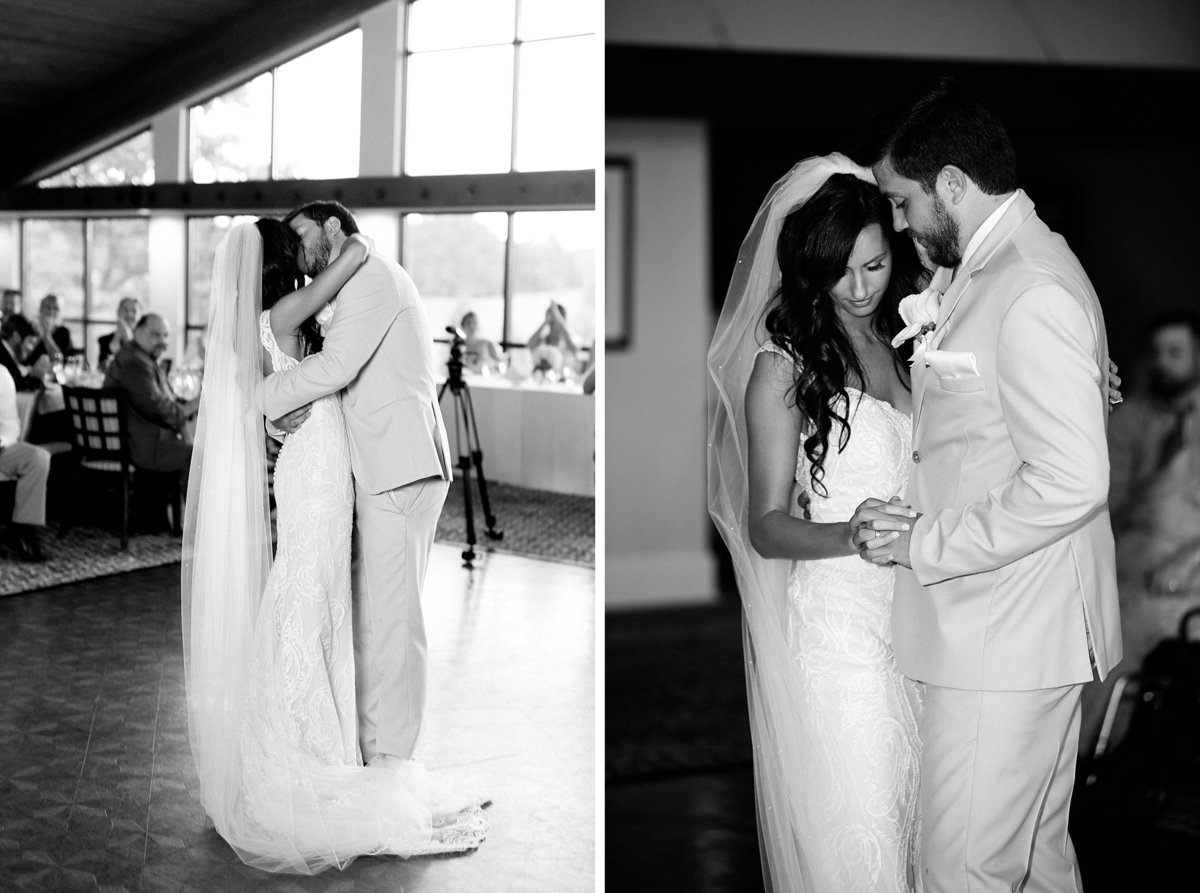 Lauren-Nate-Paint-Creek-Country-Club-Wedding-Michigan-Breanne-Rochelle-Photography77