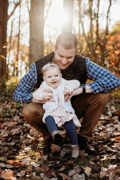 father_daughter_family_photography